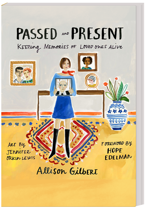 Passed-and-Present-PB-Cover-e1454095665594.png