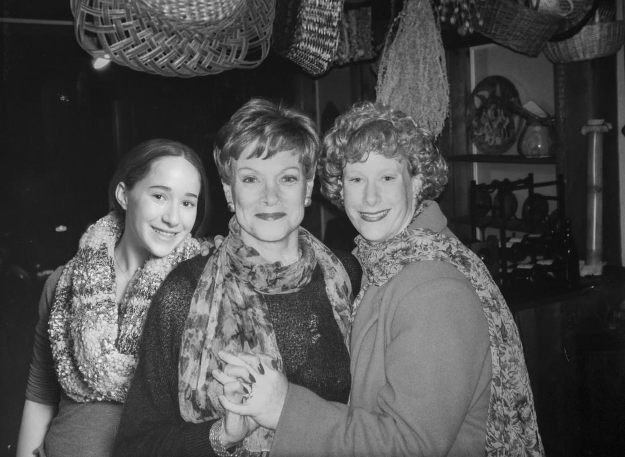 Three-Generations-Gilbert-Mother-Lexi-BW.jpg