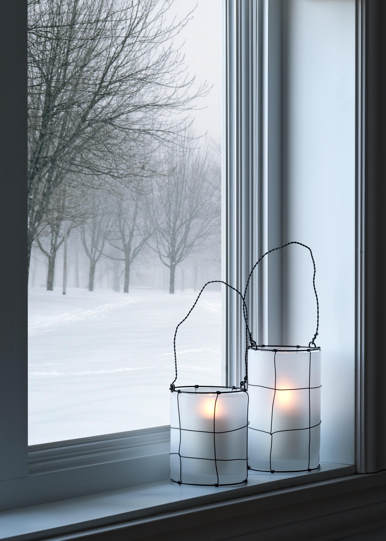 lanterns window.jpg