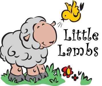 Little Lambs_9477c2_web.jpg