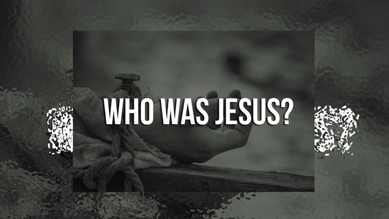New Jesus.jpg
