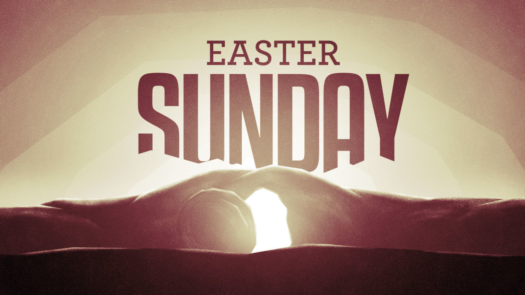 Easter-Sunday_no-time1920x1080-1073x604.jpg