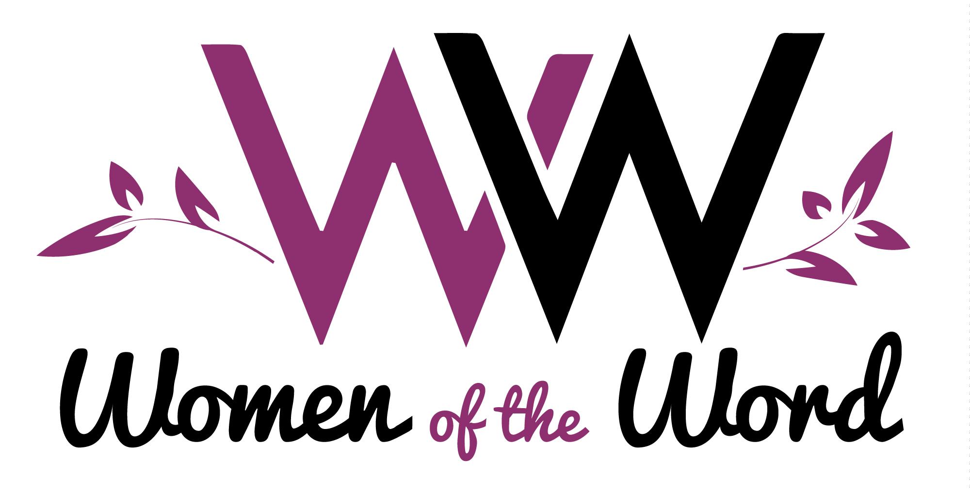 Women-of-the-word-logo.jpg