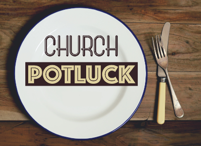 potluck-notime.png