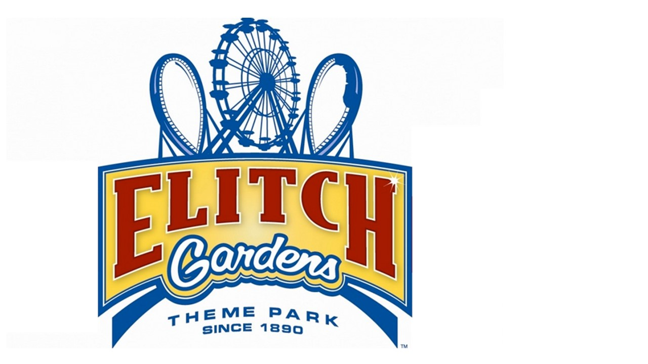 Elitch Gardens - Saturday July 27th we will be heading down to Elitch Gardens for a fun filled day of rides and water.  Your ticket will also include admission to the concert, David Crowder Band!  Be sure to grab your friends and come along with us!