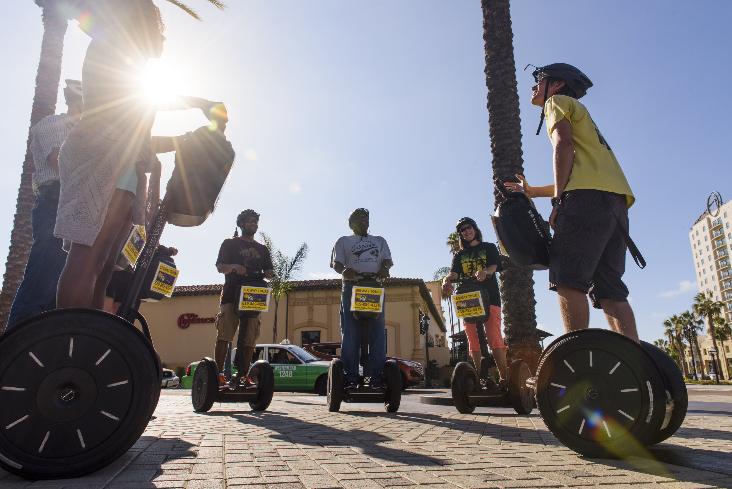Segway_Tourism_NT San Diego_D810_101515 (285 of 343).jpg