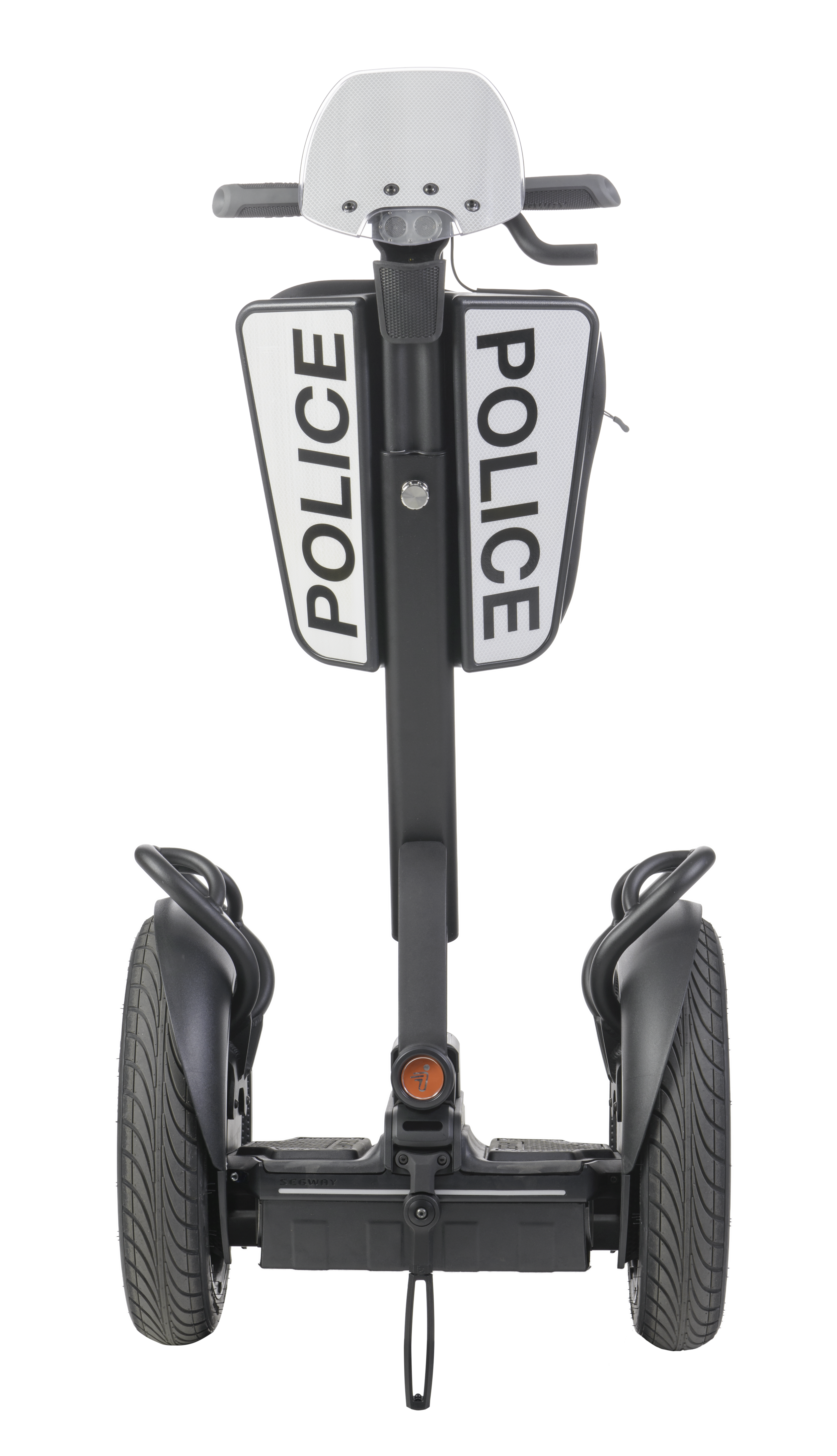 i2 SE Patroller-Front.png