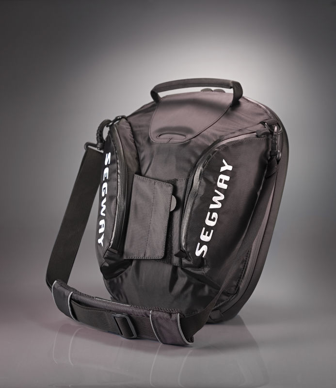Handlebar Bag - Back-800x800.jpg
