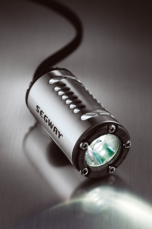 LED Headlamp-800x800.png