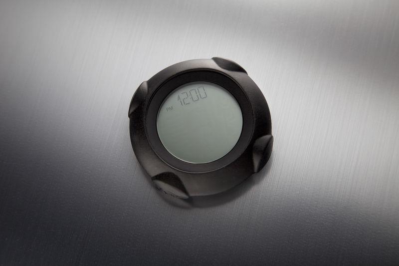 InfoKey Protective Skin-800x800.jpg
