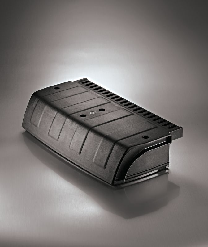 Lithium-Ion Battery-800x800.jpg