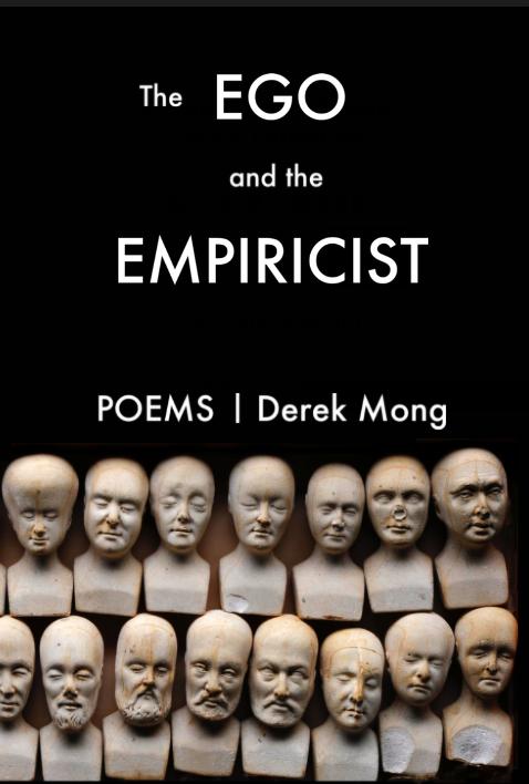 empiricist.png