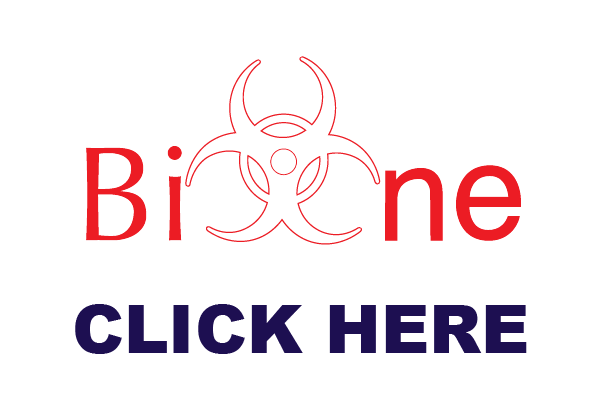 Bio-One Click Here Button-01.png