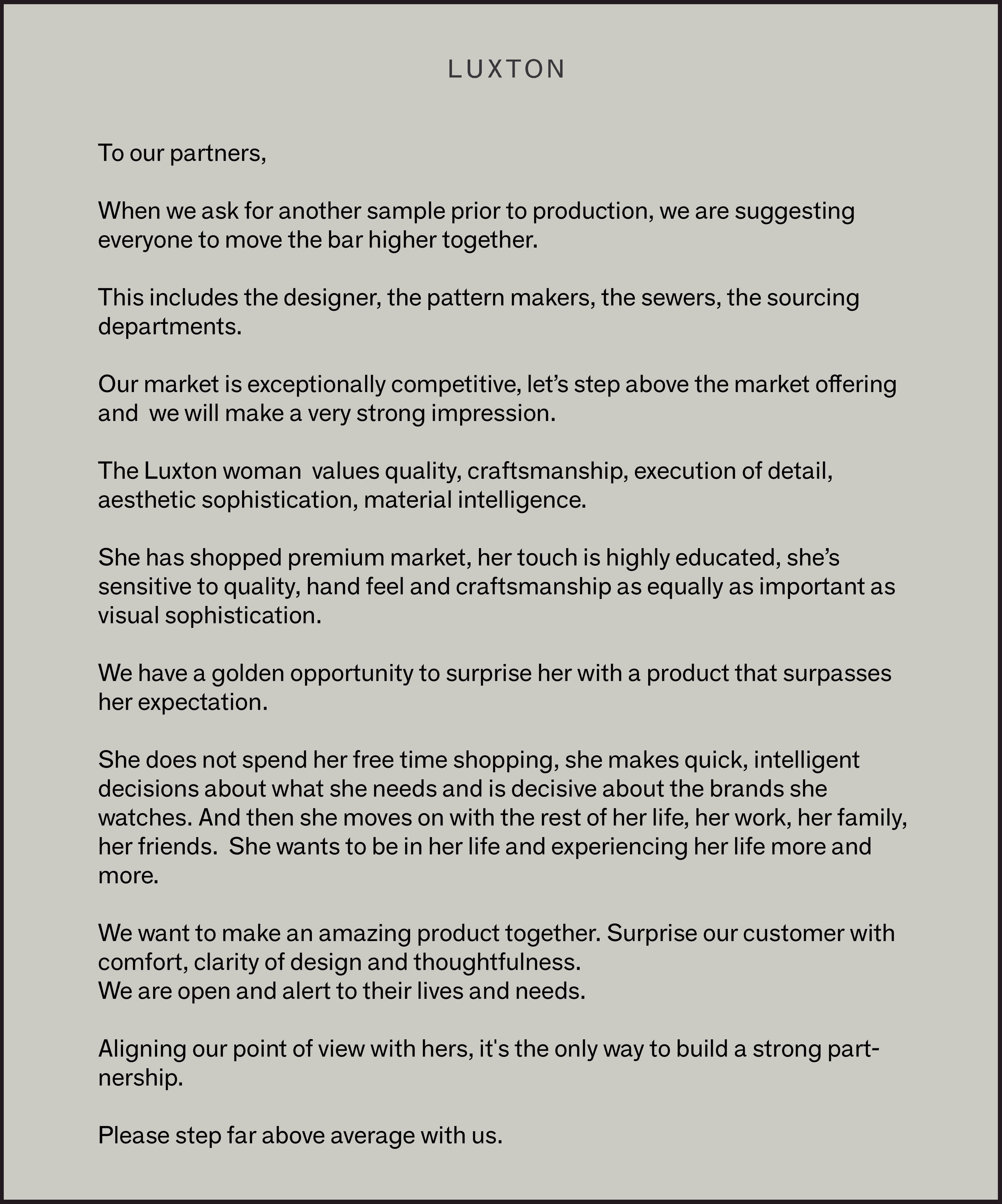 Luxton Letter To Partners-01.jpg