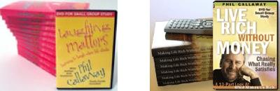 2-dvd-set.jpg