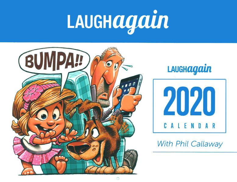 Laugh Again 2020 Calendar.jpg