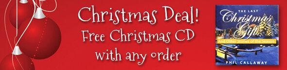 Christmas Deal Small.jpg