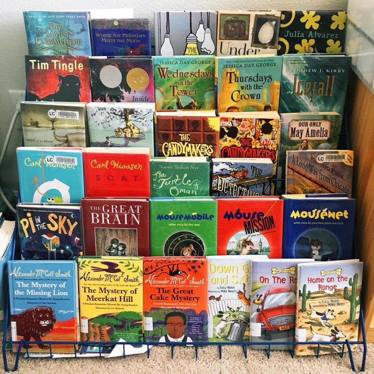 faceout bookshelf.jpg