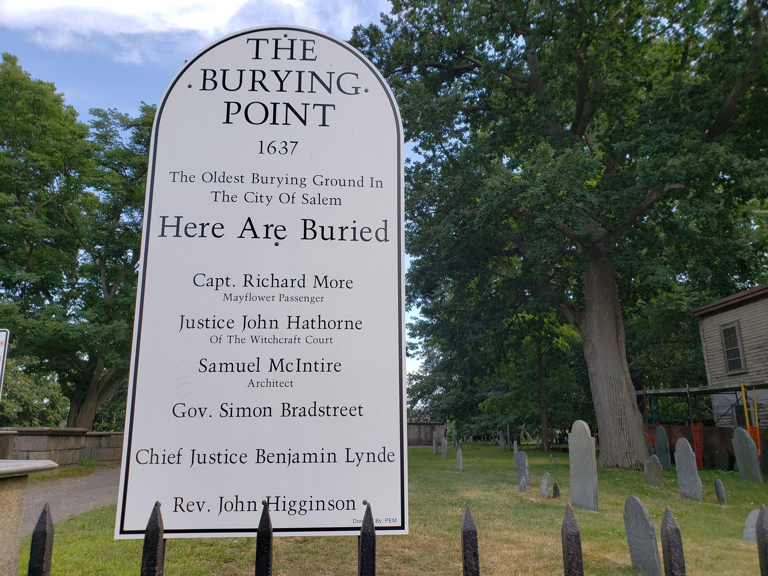 burying point 2.jpg