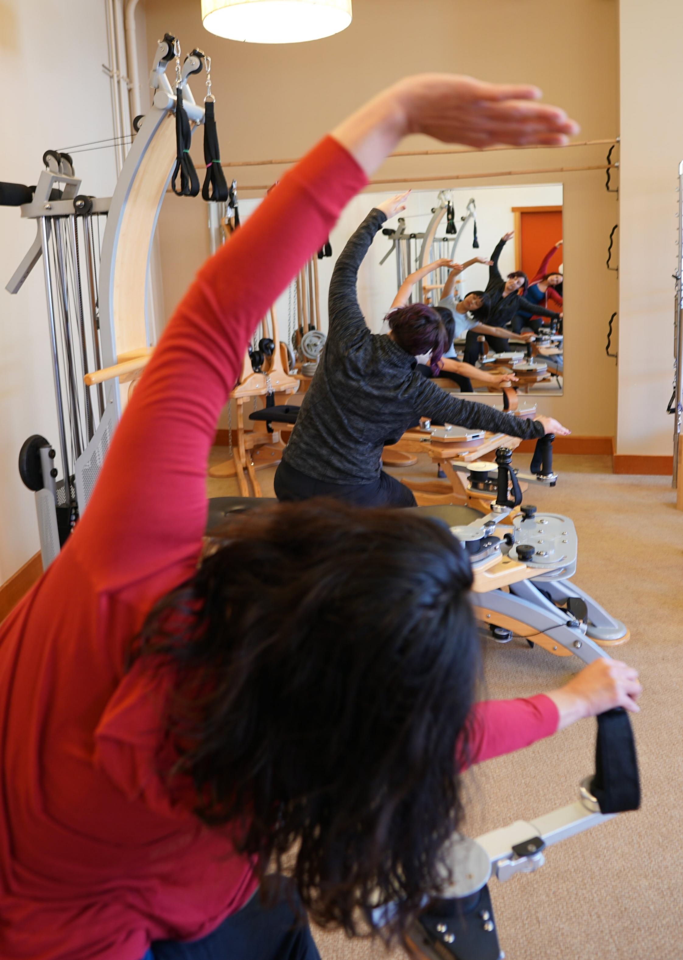 gyrotonic-strengthen-fitness