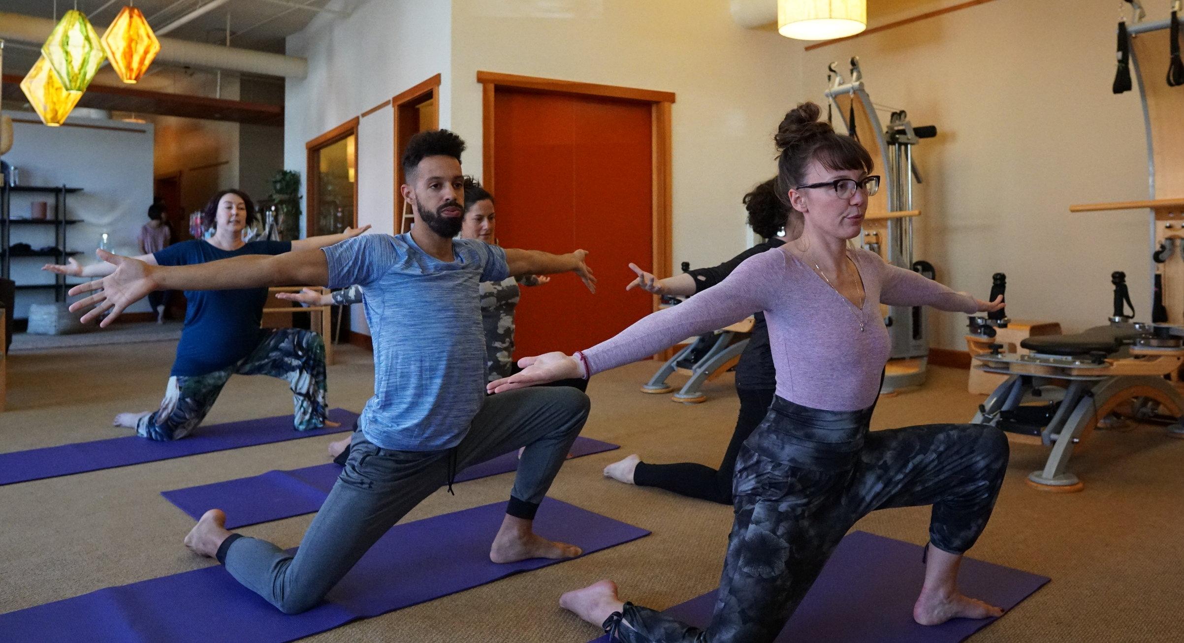 seattle-fitness-pilates