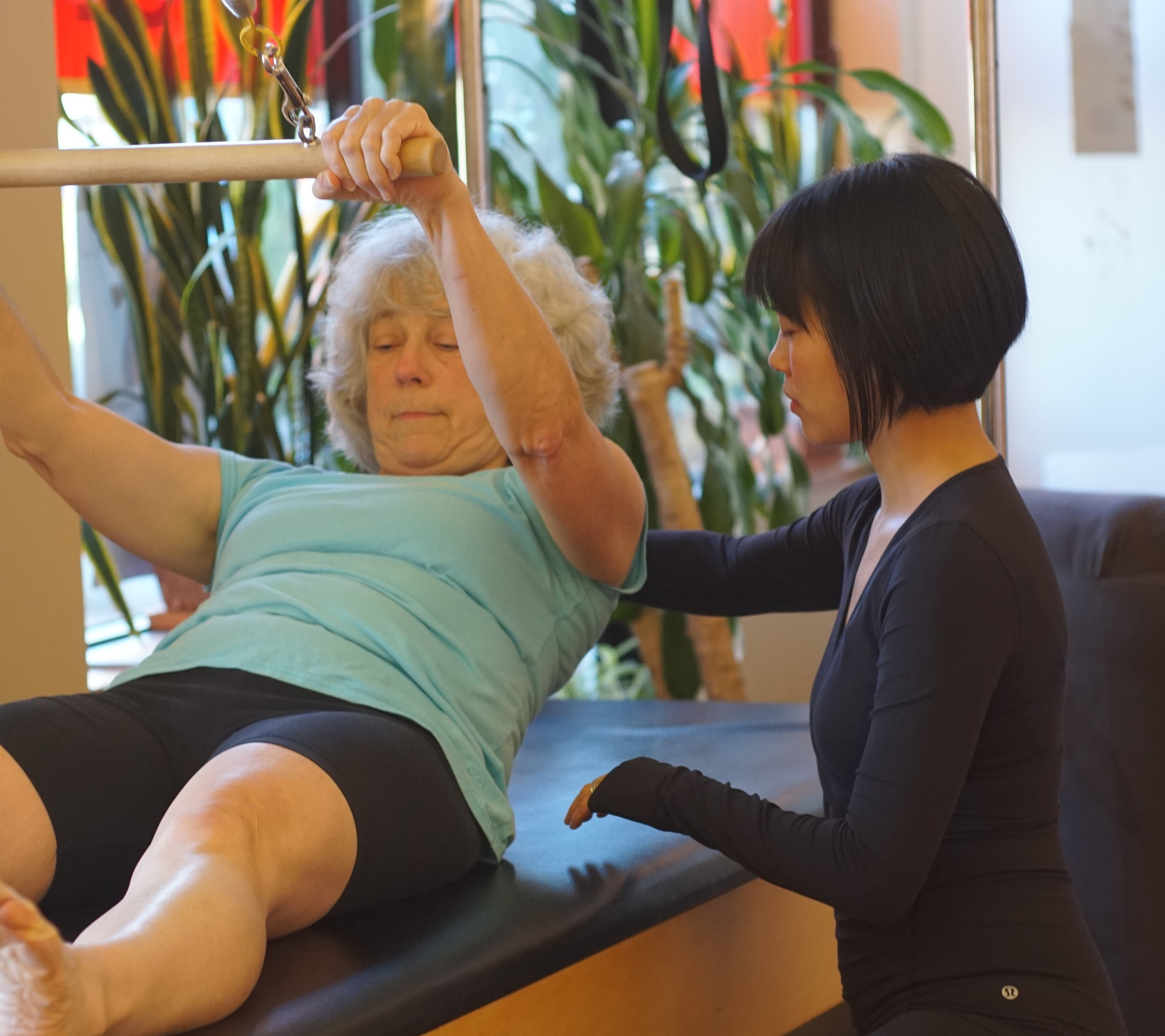 best-pilates-fitness-seniors-seattle