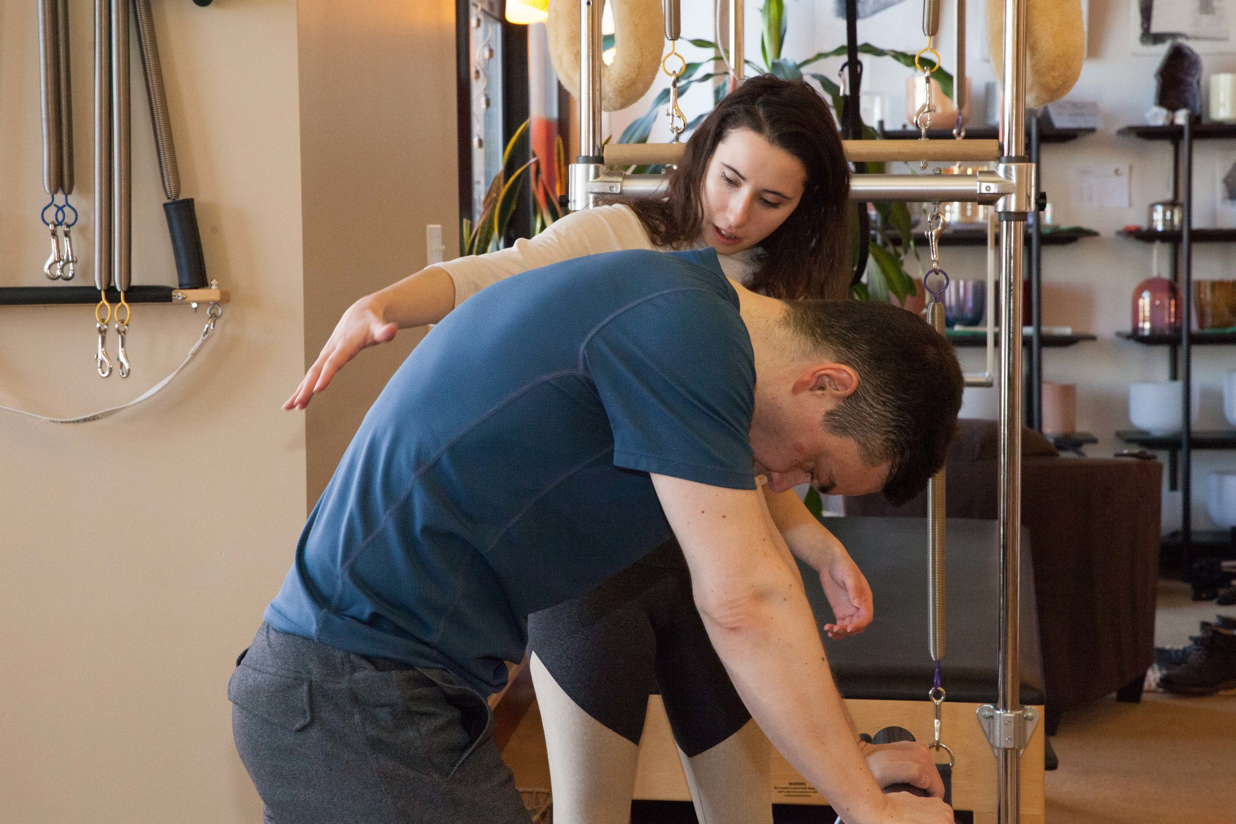 work-day-creativity-boost-pilates-gyrotonic-seattle