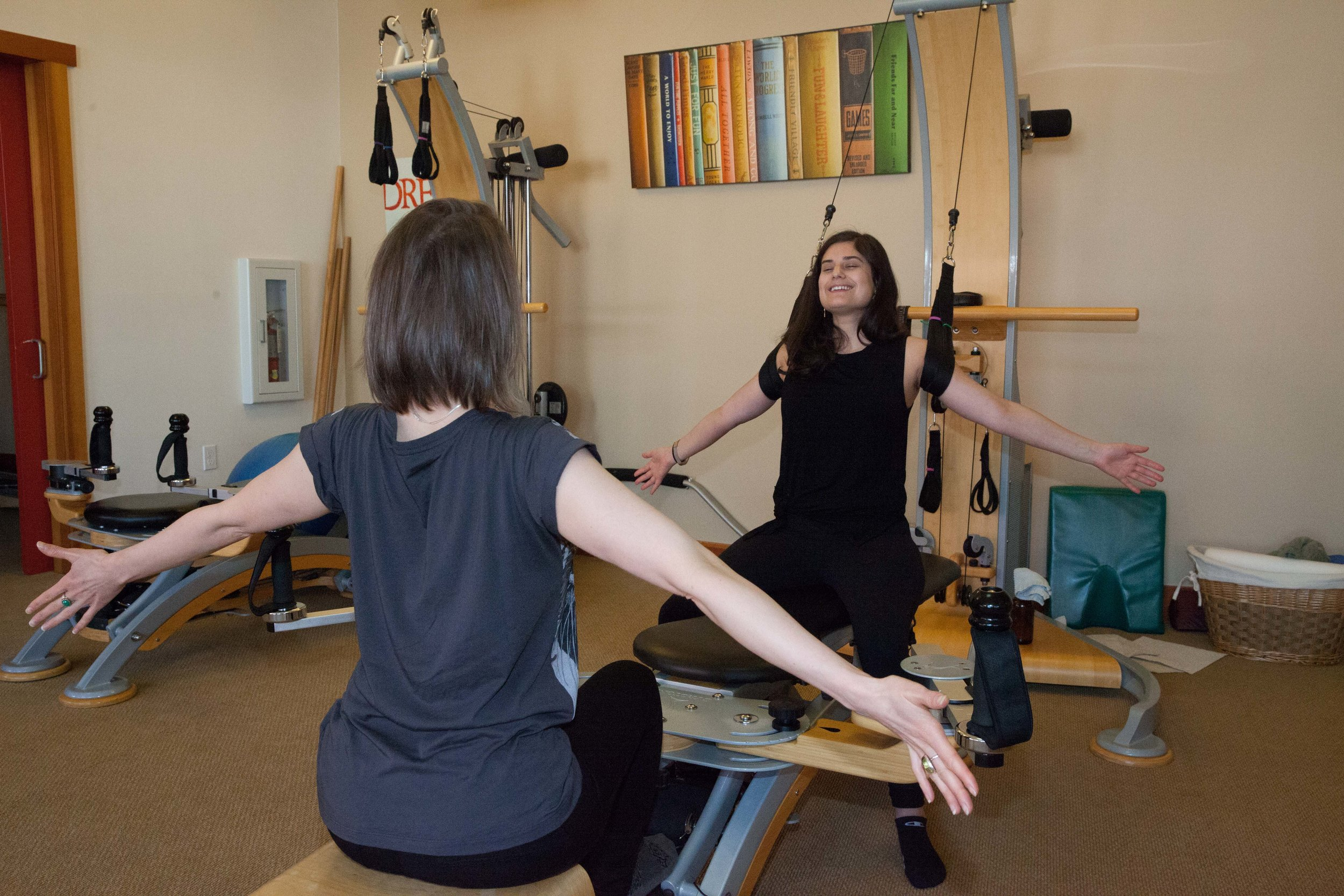 pilates-gyrotonic-seattle-back-pain-relief