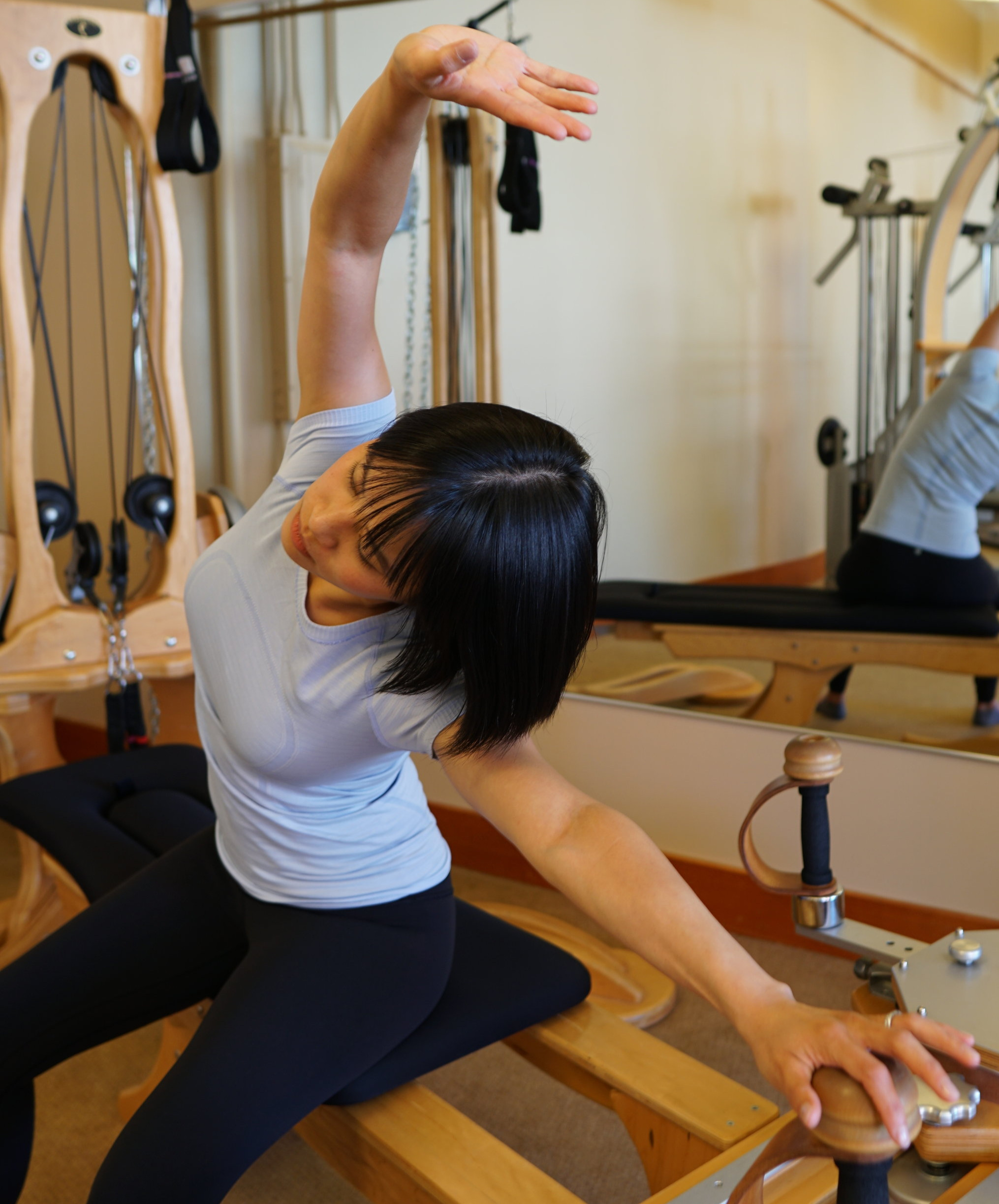 seattle-parent-support-pilates-gyrotonic