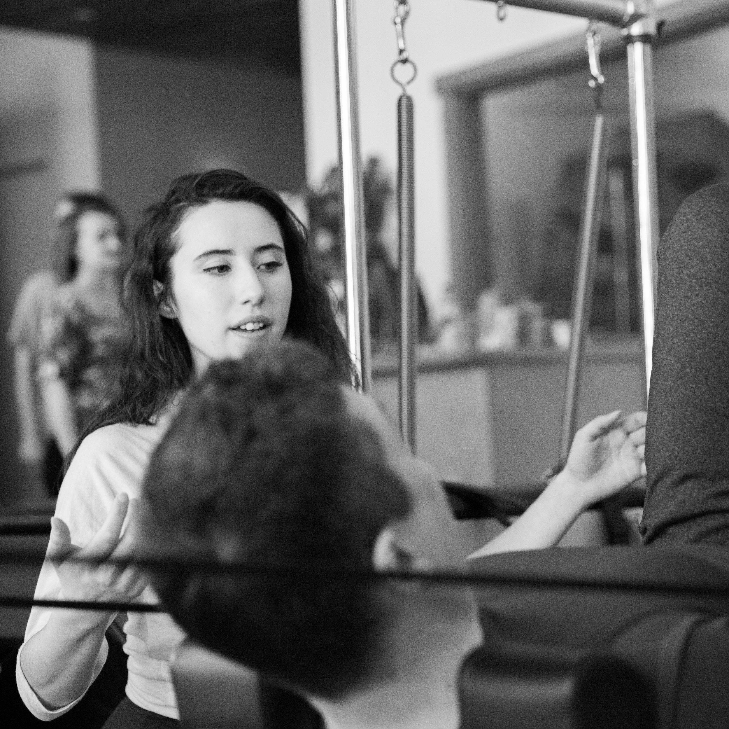Alex-Grosssman-Pilates-Instructor-Seattle