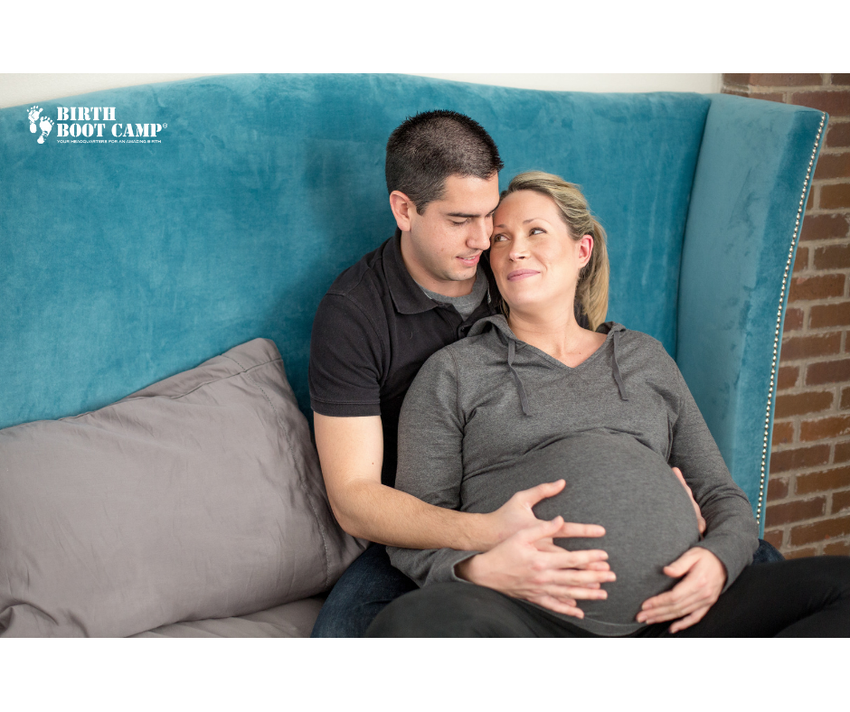 online classes - Birth Boot Camp offers a variety of classes to take from the comfort of your own home. Participate in relaxations, labor practice, and choose from a variety of childbirth education classes.