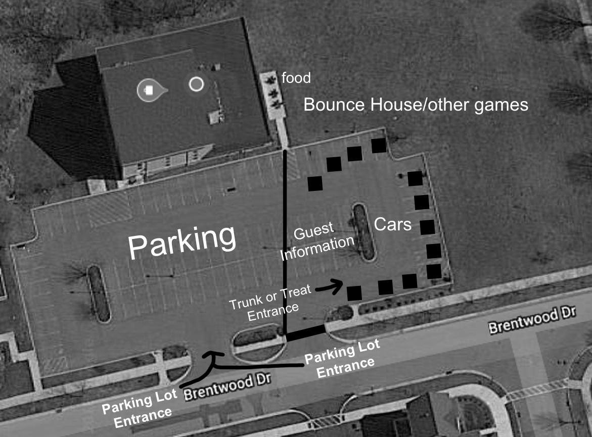 trunk or treat map for guests.jpg