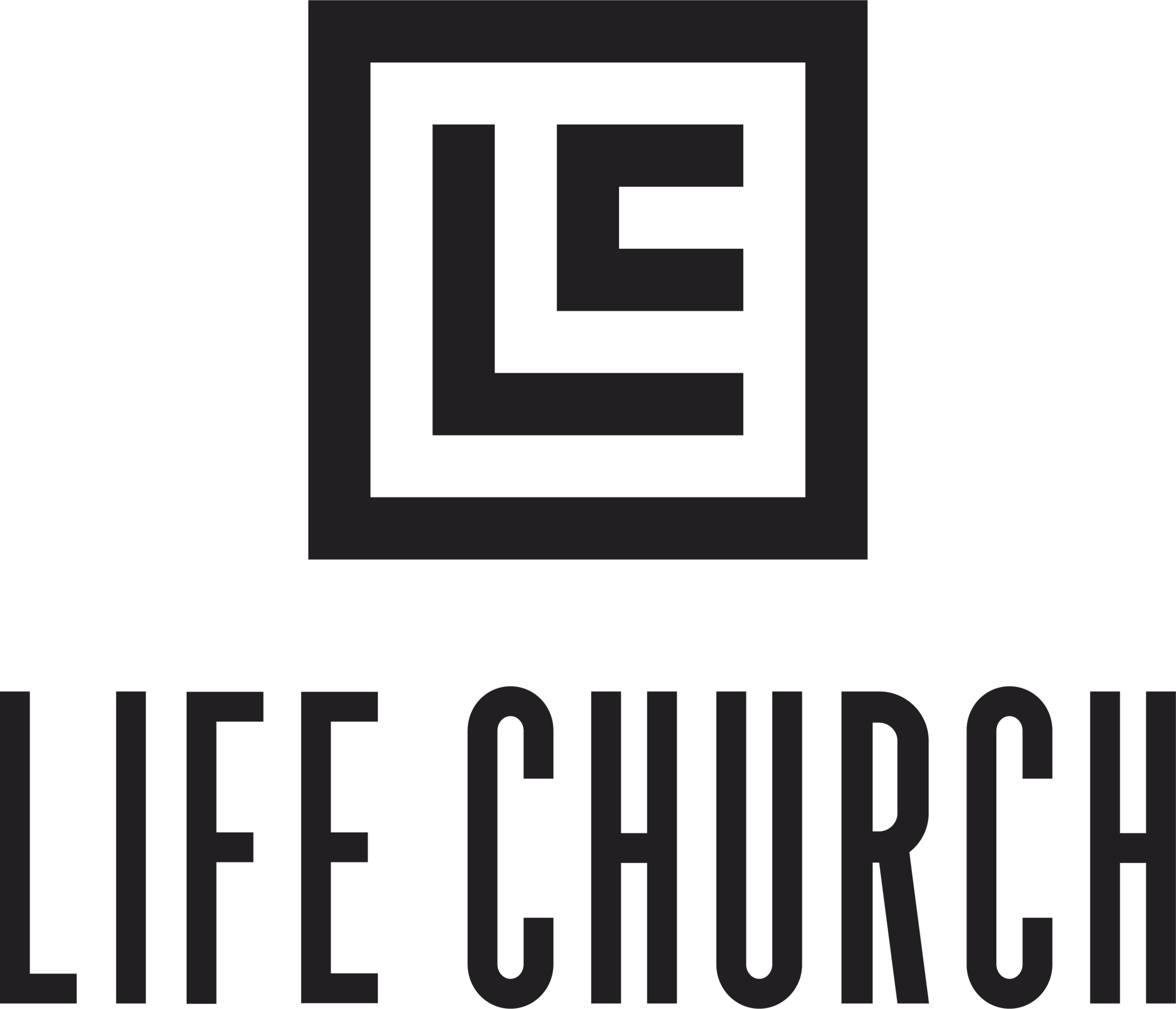 Logo_Life-Church_Dark_Stacked.png