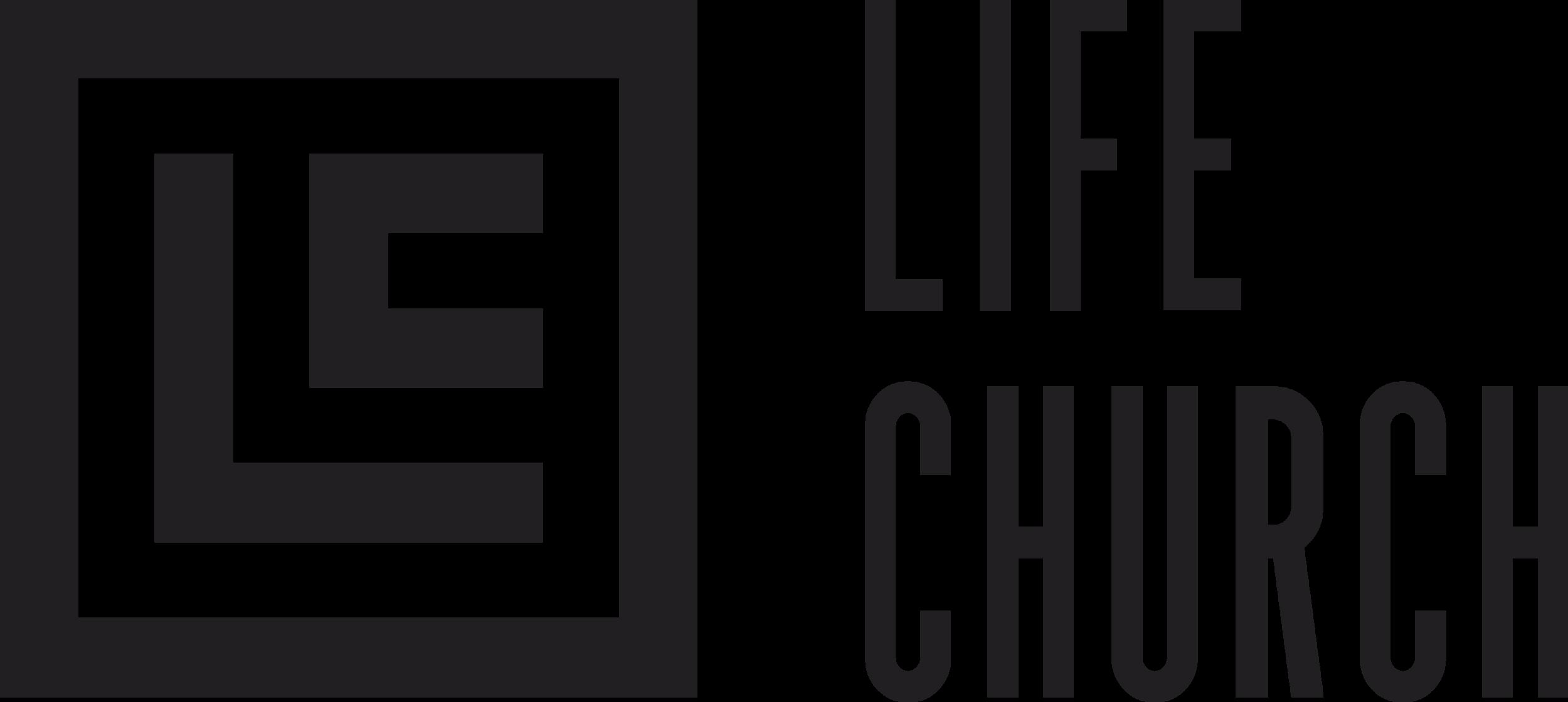 Logo_Life-Church_Dark_Horizontal.png