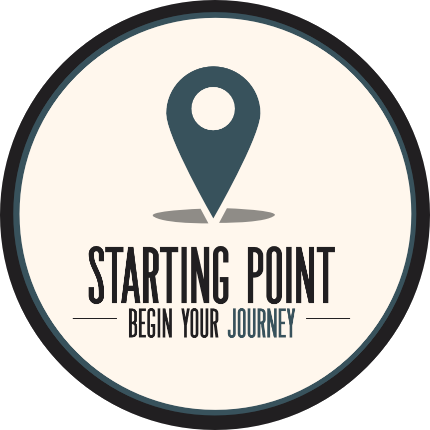 starting point new design transparent png.png