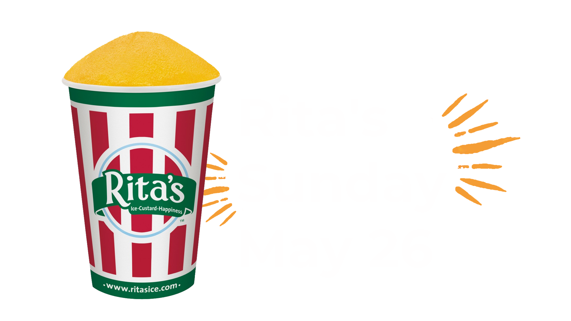 ritas no background.png