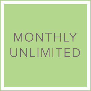 Pricing_MonthlyUnlimited.jpg