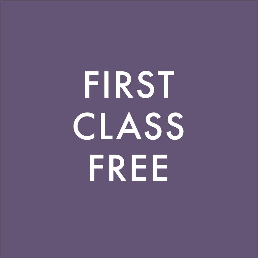 Intro Offers_first class.jpg