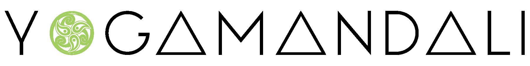 YM_Logo_Horizontal.png