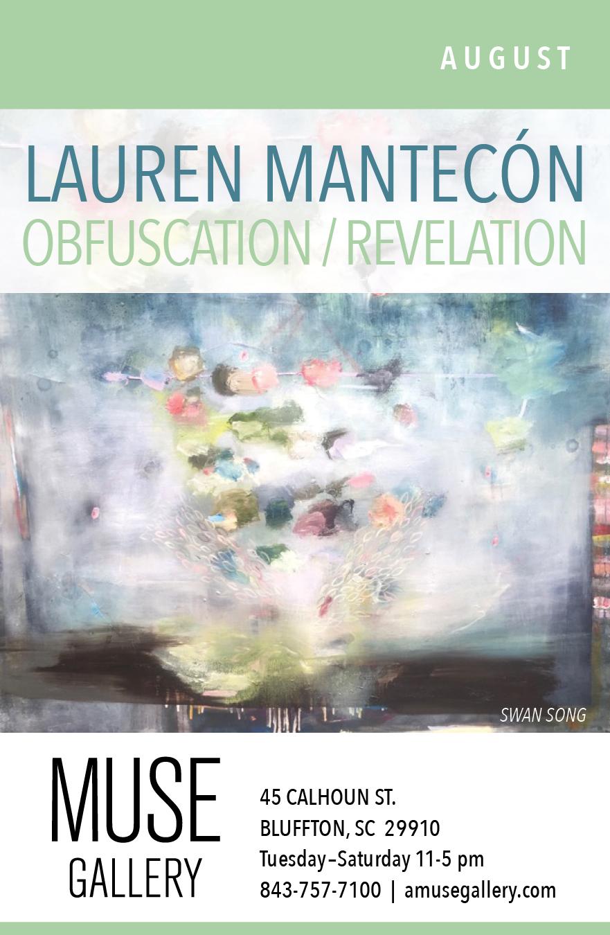 August Mantecon v4.jpg