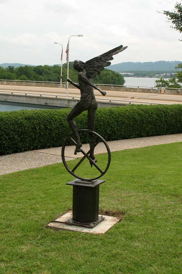Angel with Wheel.jpg