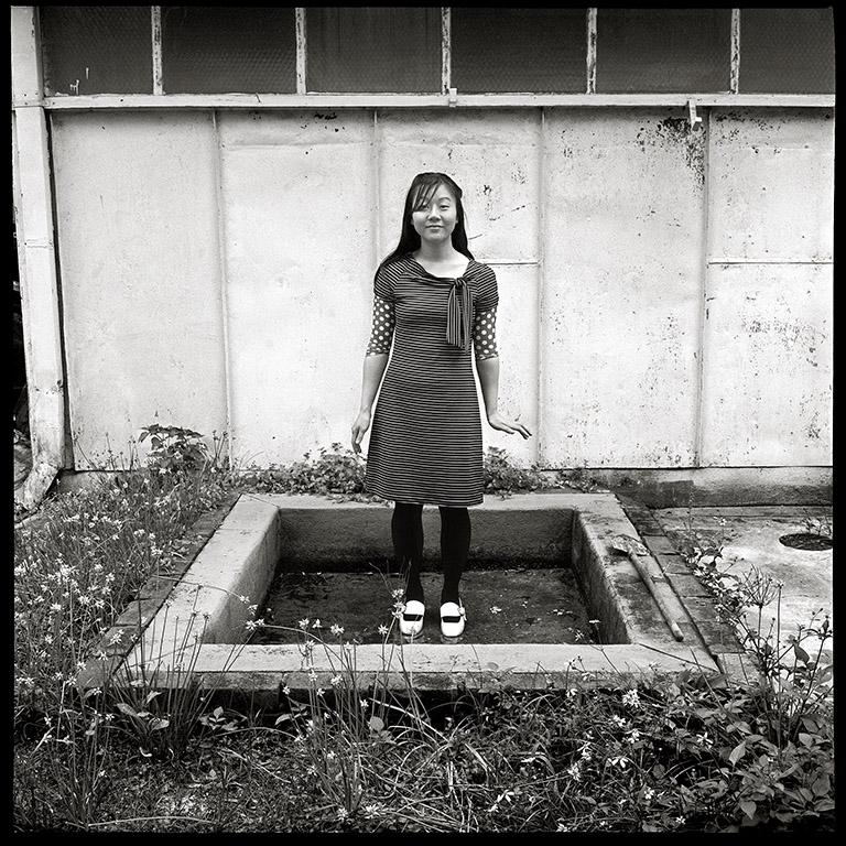 Traviesa.Portraits.BW-17.jpg
