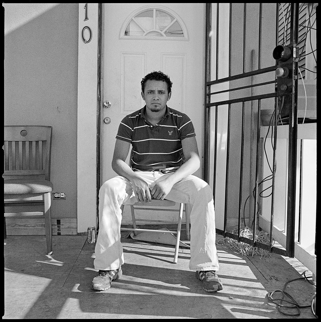 Traviesa.LatinRebuilders-08.jpg