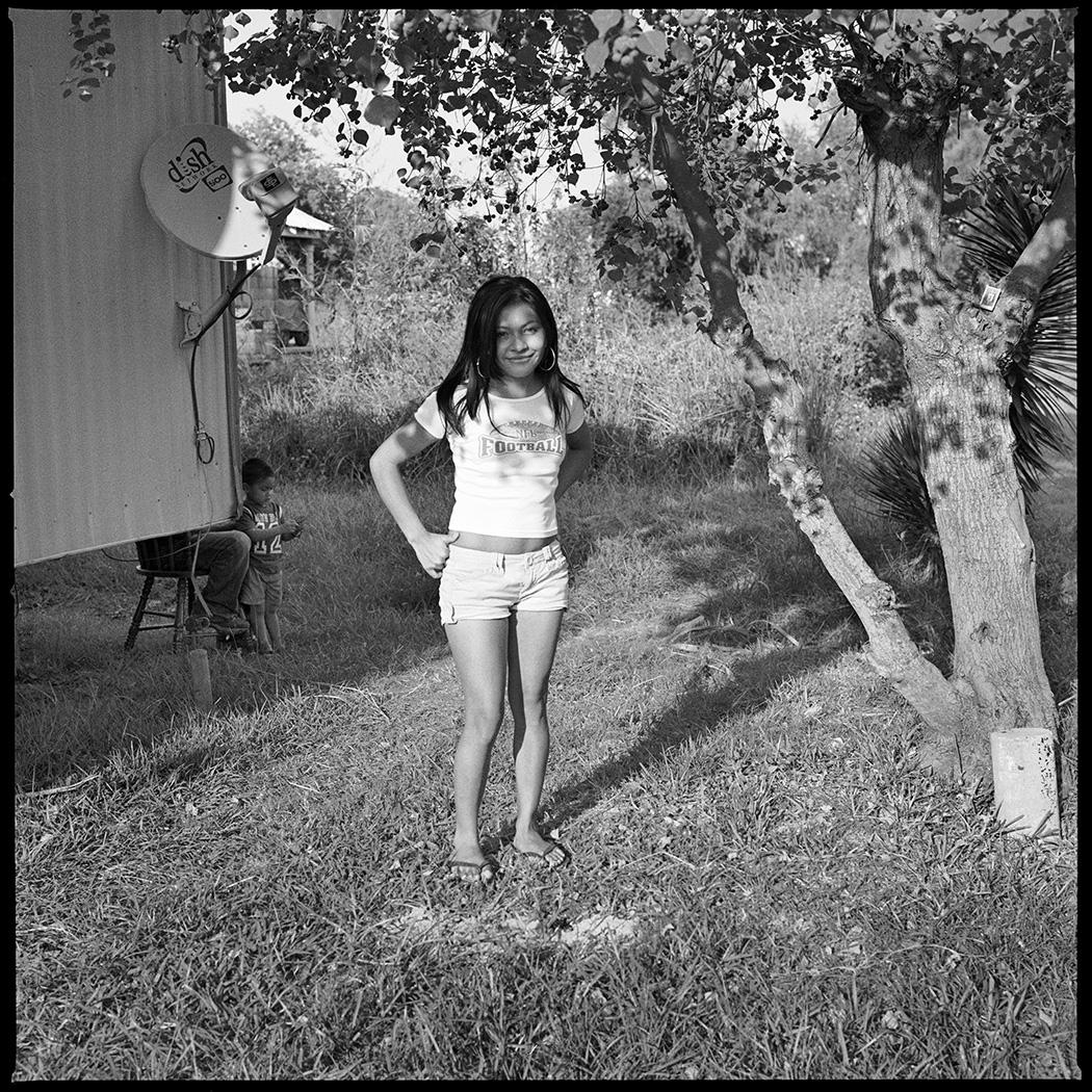 Traviesa.LatinRebuilders-09.jpg