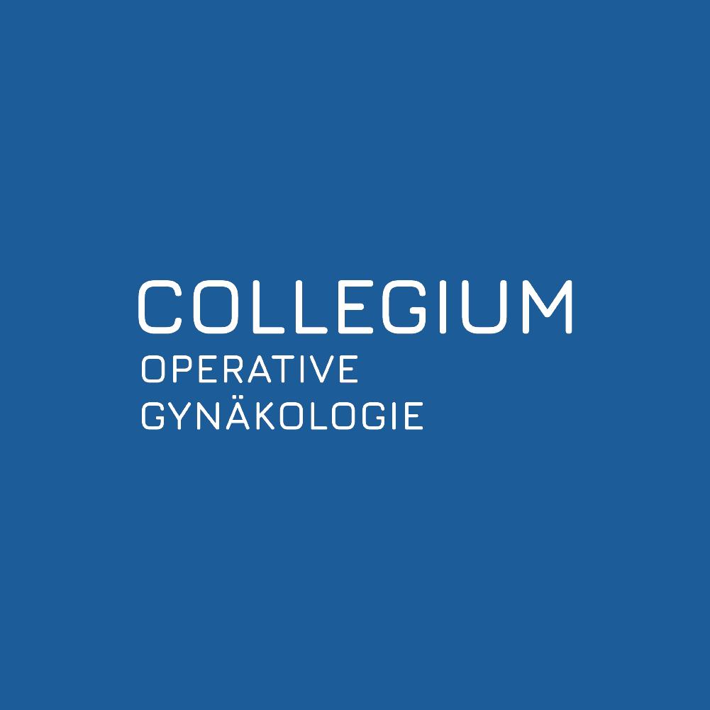 Operativer Schwerpunkt - Als Spezialist für gynäkologische Chirurgie bin ich Partner des Collegiums Operative Gynäkologie - einem eingespielten Netzwerk mitwirkender Fachgruppen.