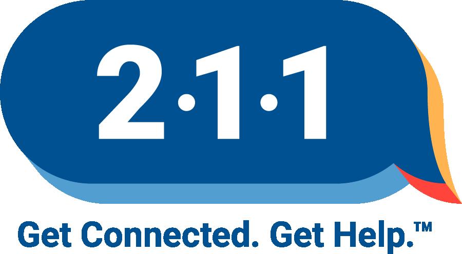 united-way-211-logo-tagline-rgb.png