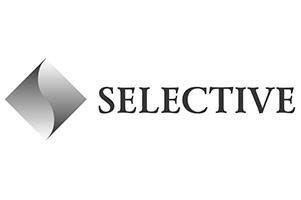 SelectiveLogo.jpg