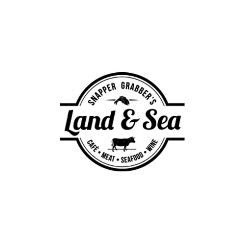 partners-land-sea.jpg