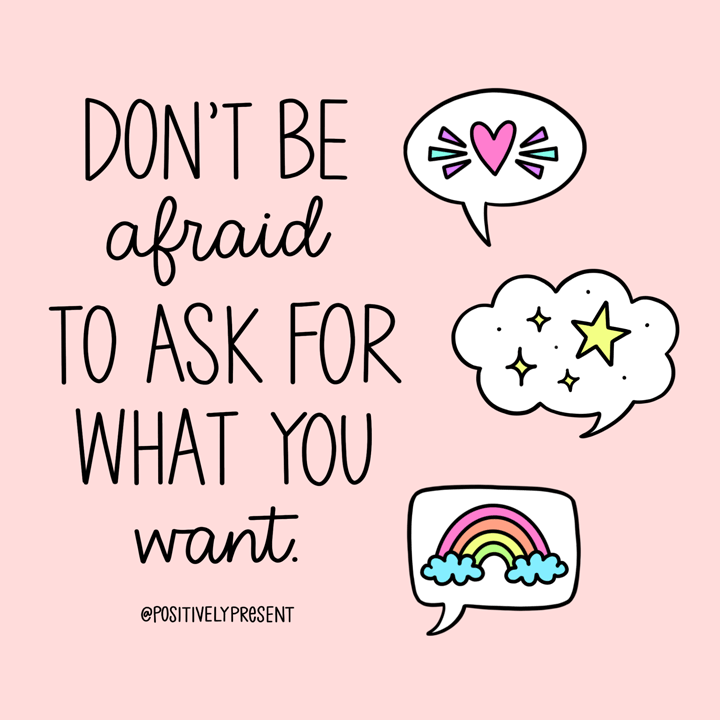 motivational-quote-Ask-for-What-You-Want.png