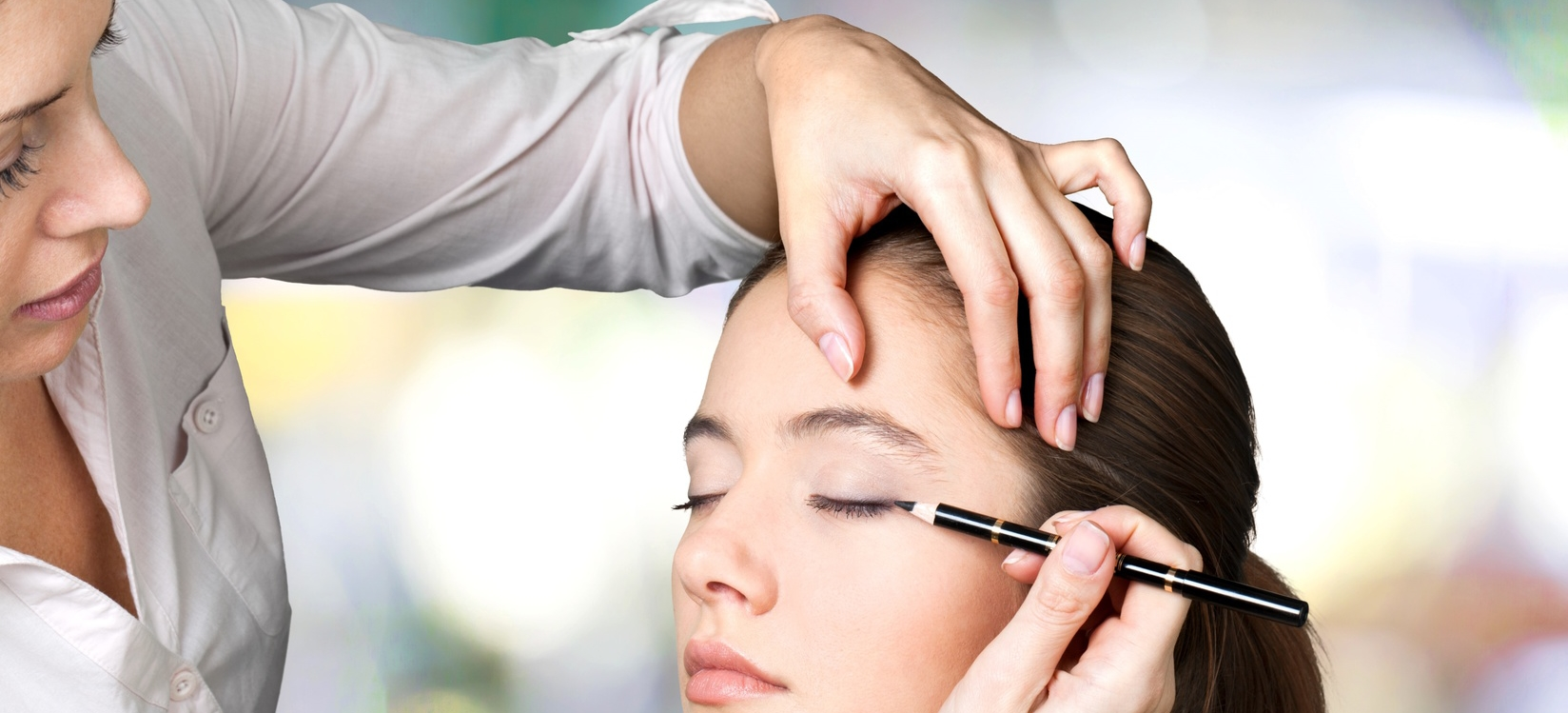 Massage-e1447118308346.jpg
